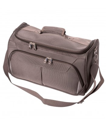 Mallette CITY MÉDICAL BAG