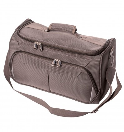 Mallette City Medical Bag Beige