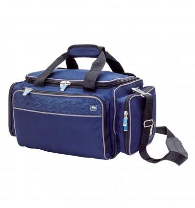 Mallette Medic Elite Bags Bleu