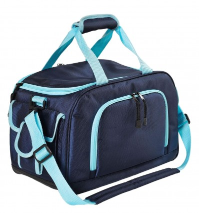 Mallette Smart Medical Bag Bleu