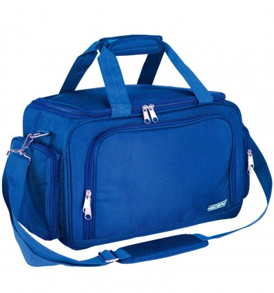 Mallette Swing Medbag Bleu
