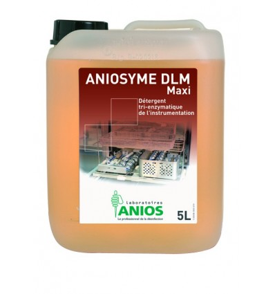 Aniosyme DLM Maxi