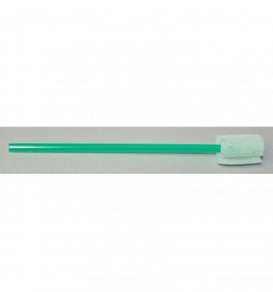 Batonnet Helice Impregne Manche Plast