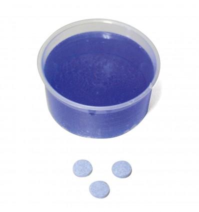 Comprimés de bicarbonate BICAROMES®