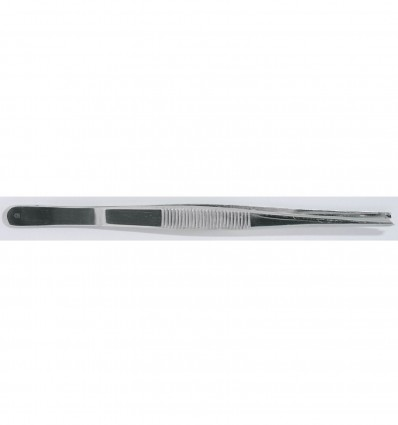 Pince Dissequer Ag 12.5Cm