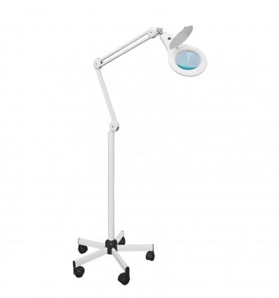 Lampe loupe à LED VERA - 4 W