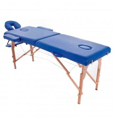 Table pliante bois ÉCO