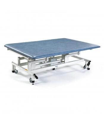 Table STREAMLINE MAT