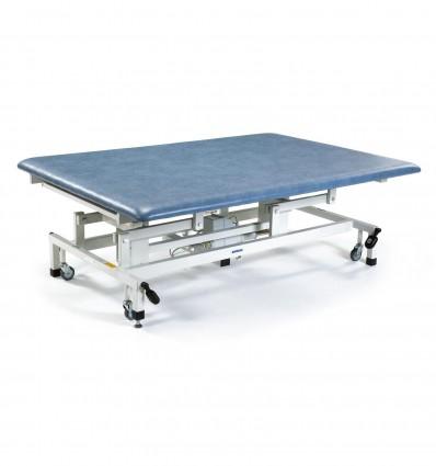 Table Mat Bobath 106Cm Hve[Ar]