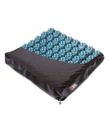 Coussin d'assise PROFIL'AIR