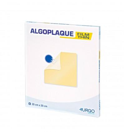 ALGOPLAQUE® film
