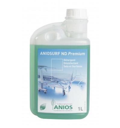 Aniosurf ND Premium Fraicheur