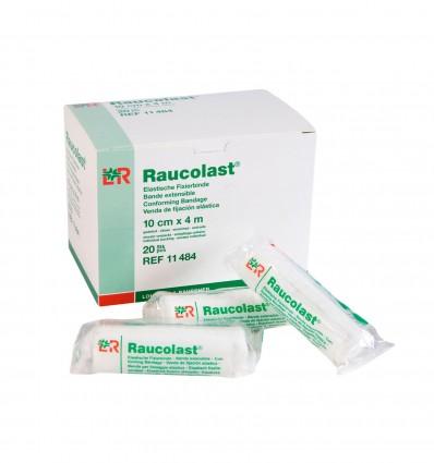 Bande Raucolast 10Cmx3M