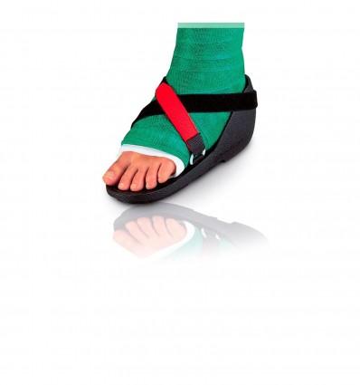Chaussure Marche Cellona Shoecast T1 D