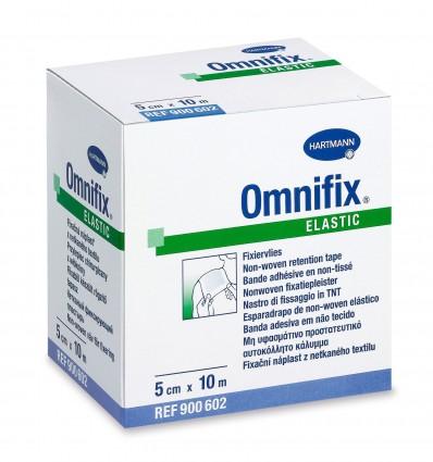 Bande Omnifix 10Cmx10M Lpp