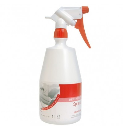 Dentasept Spray 41 Pro