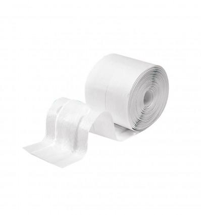 Pansement Adhesif A Decoupe 6Cmx5M