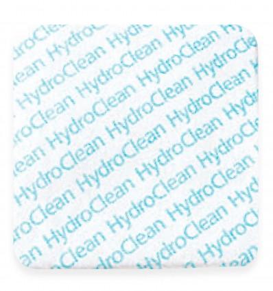 Pansement HYDROCLEAN® Advance
