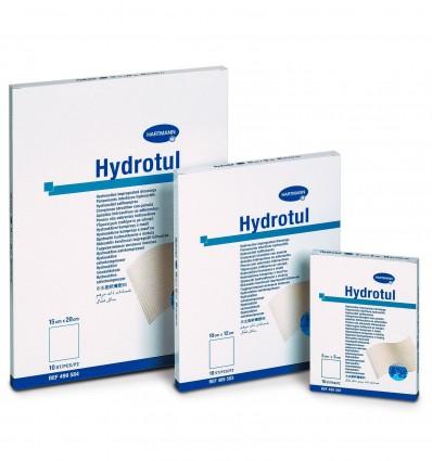 Pansement Hydrotul 10X12Cm
