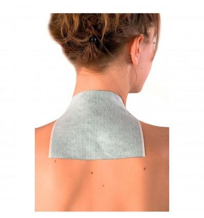 Patch Douleur Musculaire X5