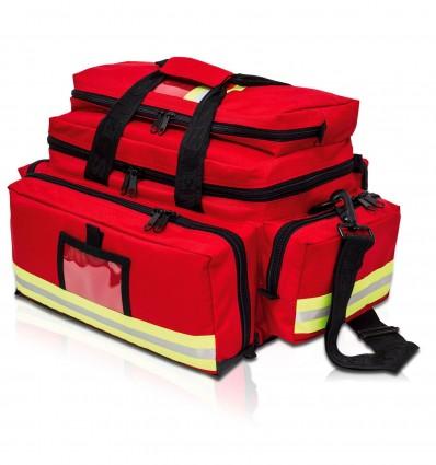 Sac Urgence Grande Capacite 38X55X31,5Cm