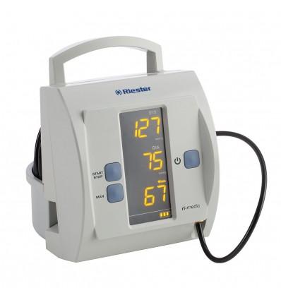 Tensiomètre Ri-Medic Plusieurs Modèle Bluetooth