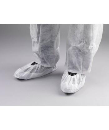 Sur-chaussure Jetable Non-Tissé