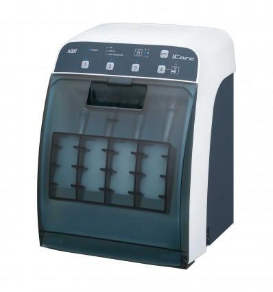 Automate de Maintenance Icare