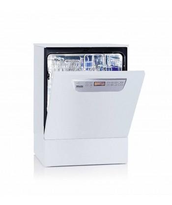 Laveur Désinfecteur Miele avec Dispositif de Séchage Dryplus