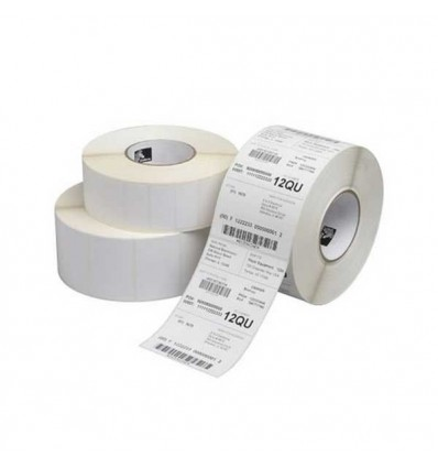 Etiquettes Pour Imprimante De Traçabilité