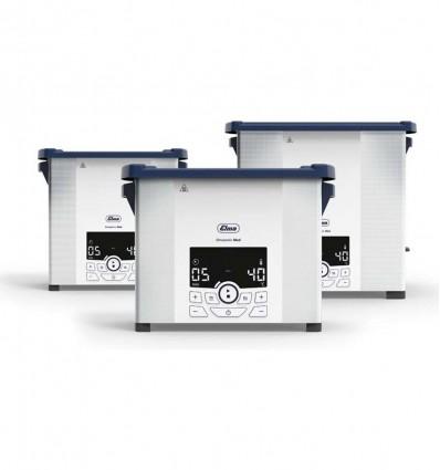 Nettoyeur Cuve Bac à Ultrasons Elmasonic Med