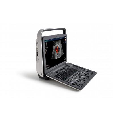 S8 Expert - Échographe Doppler Couleur Portable Sonoscape