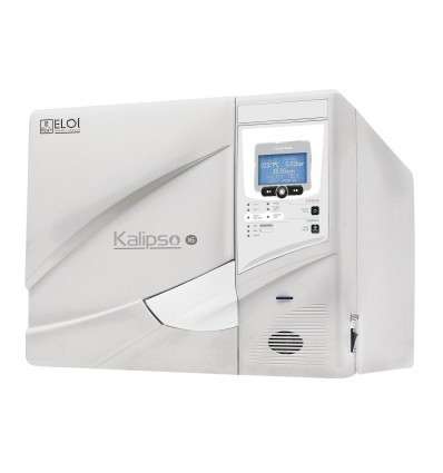 Autoclave Medical Kalipso SD - 16 Litres