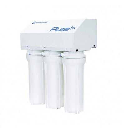 Osmoseur Pura Plus