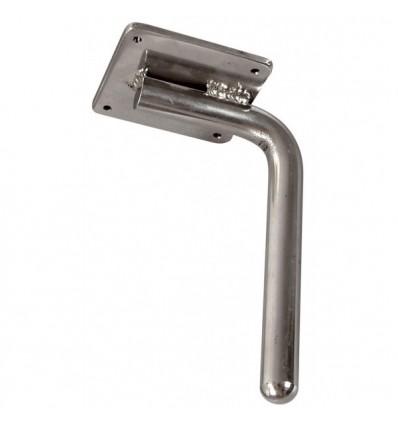 Support Accessoire Lampe