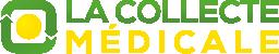 La Collecte Médicale