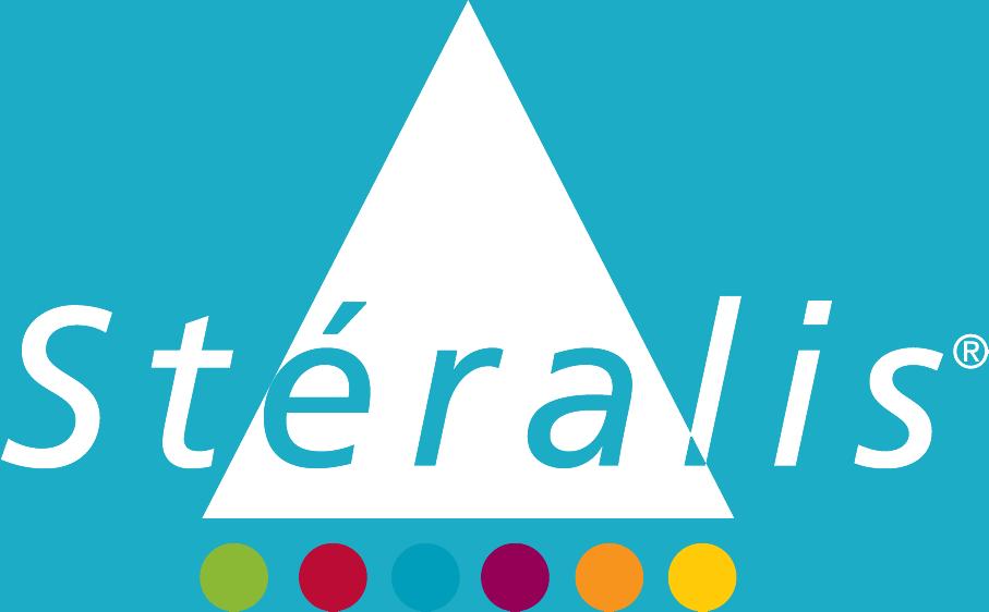 STERALIS | fournisseur matériel médical professionnel infirmier infirmiere