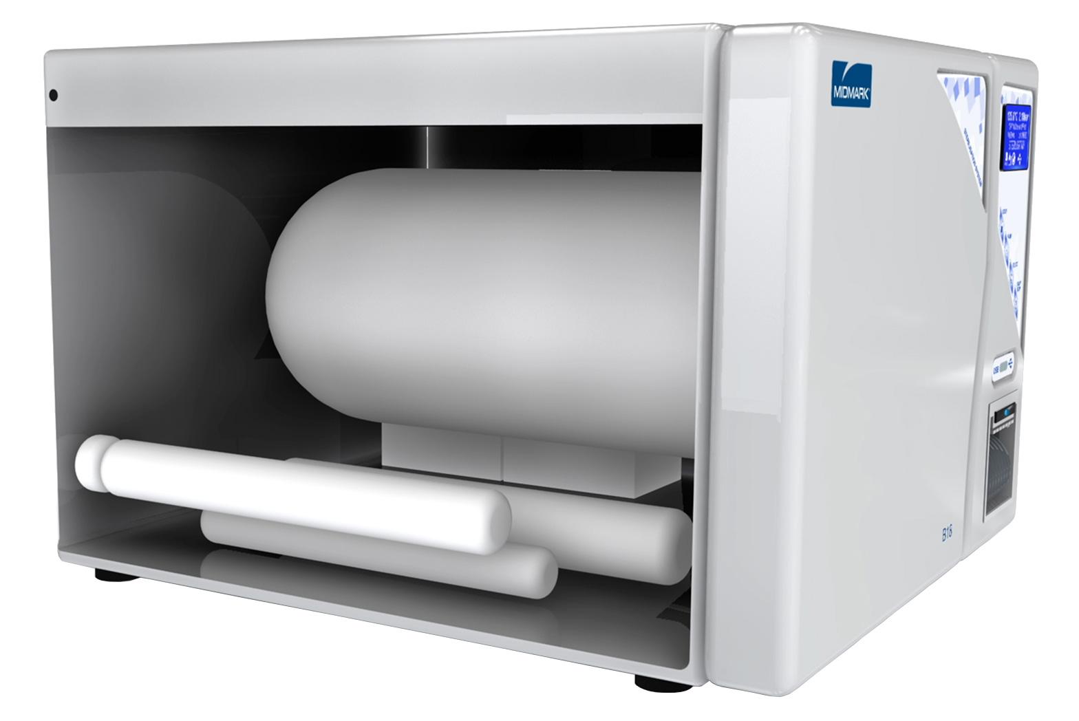 ROSI est constitué d'un système de trois cartouches qui permettent de purifier l'eau en profondeur