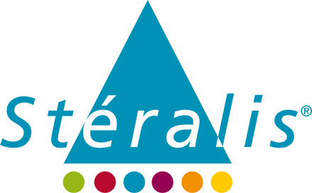 Fournisseur matériel médical professionnels | Achat materiel medical