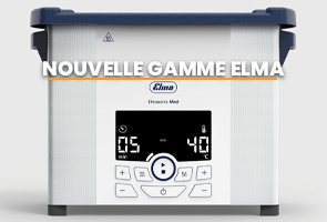 nettoyeur-cuve-bac-a-ultrasons-elmasonic-med.jpg